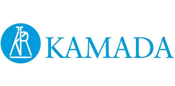 kamada-575